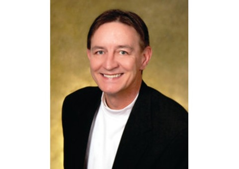 Bill Graves - State Farm Insurance Agent in Hot Springs, SD