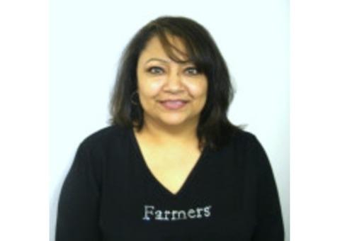 Lisandra Gonzales - Farmers Insurance Agent in Espanola, NM