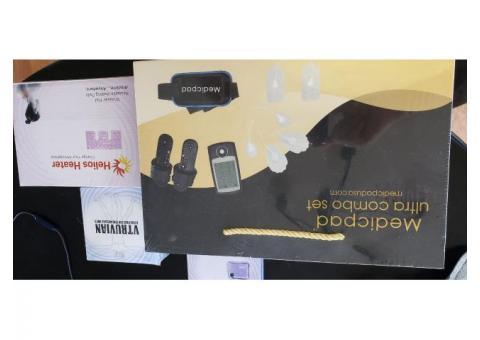 Medicpad Ultra Combo For Sale