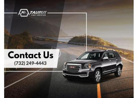 Hire Car And Affordable Limousine In Middlesex And Somerset County NJ