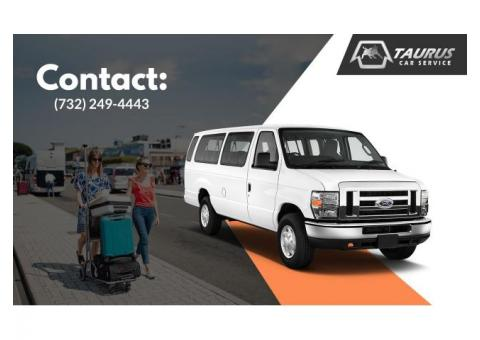Hire Airport Car And Limousine Service in Somerset, New Jersey