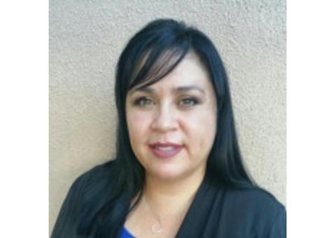 Camille Esquibel - Farmers Insurance Agent in Espanola, NM